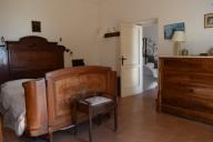 Villas Reference Apartment picture #102Positano