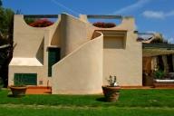 Punta Ala, Italie Appartement #101PuntaAla