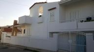 Punta Secca, Italia Apartamento #100bPuntaSecca