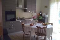 Riposto, Italia L'Appartamento #100Riposto