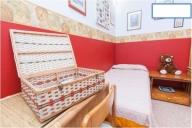 Rome Ostia, Italy Apartment #810b