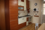 Cities Reference Apartment picture #1071rome