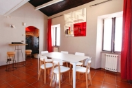 Cities Reference Apartment picture #1072Rome