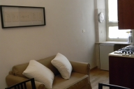 Roman Reference Apartment picture #112c
