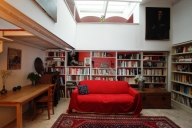 Roman Reference Apartment picture #124