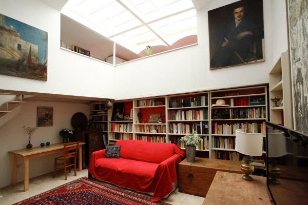 High Quality Navona, Via Del Governo Vecchio: Rome Apartment #124