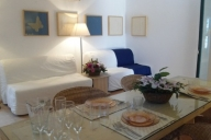 Rome Apartment #193d