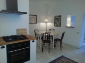 Cities Reference Apartment picture #203a