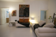 Cities Reference Apartment picture #2042Rome