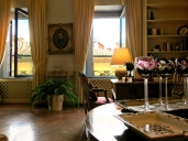Cities Reference Apartment picture #2130Rome