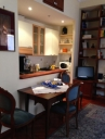 Cities Reference Apartment picture #2200Rome