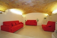 Rome Apartment #230c