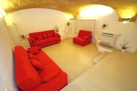 Roman Reference Apartment #230c picture #3