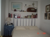 Cities Reference Apartment picture #2311Rome