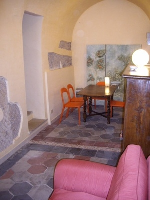 Roman Reference Apartment picture #237