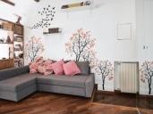 Roma Apartamento #2415Rome