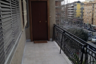 Cities Reference L'Appartamento foto #2857Rome