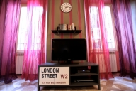 Cities Reference Apartment picture #285b