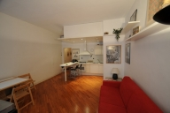 Rome Apartment #298