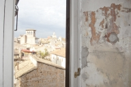 Cities Reference Ferienwohnung Bild #3000Rome