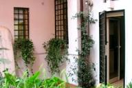 Rzym, Wlochy Apartament #309