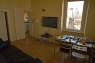 Roman Reference Apartment picture #580