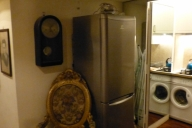 Cities Reference Apartment #592b picture #10