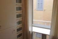 Roman Reference Apartment #592b picture #18