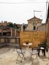 Cities Reference Ferienwohnung Bild #6000Rome