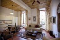 Roma L'Appartamento #655rRome