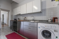 Cities Reference Apartment picture #656cRome