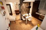 Rzym, Wlochy Apartament #656fRome