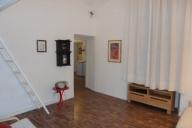 Roma, Italia Apartament #725