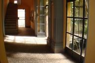Rome, Italie Appartement #725b
