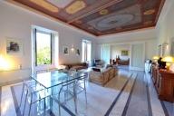 Rome Apartment #848
