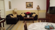 Roma, Italia L'Appartamento #894