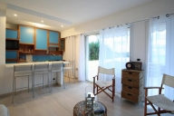 Roquebrune Cap Martin, France Appartement #101CotedAzure