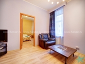 Cities Reference Apartment picture #100kSaintPetersburg