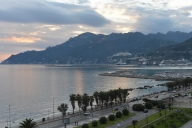 Salerno, Italie Appartement #101Salerno