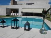 San Antonio de Areco, Argentinie Appartement #100BA