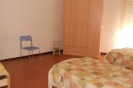 San Benedetto del Tronto, Italie Appartement #100SANbR