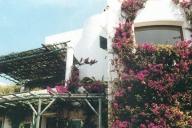 San Felice Circeo, Italy Apartment #100CIRC