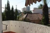 Villas Reference Apartment picture #100SJ