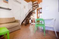 San Vito lo Capo, Italia L'Appartamento #105aSanVitoLoCapo