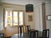 Sanremo, Wlochy Apartament #100SanRemo