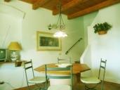 Villas Reference Apartment picture #100SantaFlavia