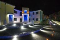 Sardinia, Wlochy Apartament #100bSARD