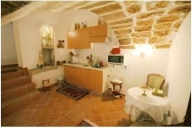 Siracusa, Italie Appartement #105SIR