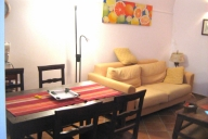 Cities Reference Apartment picture #113Siracusa