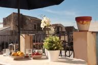 Siracusa, Italy Apartment #115Siracusa